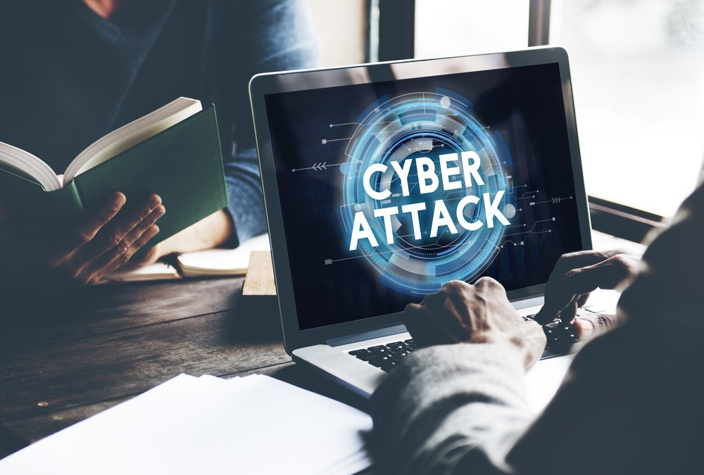 Make Your Employees Your First Line of Defense in Cybersecurity
